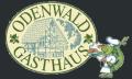 Odenwald Gasthaus